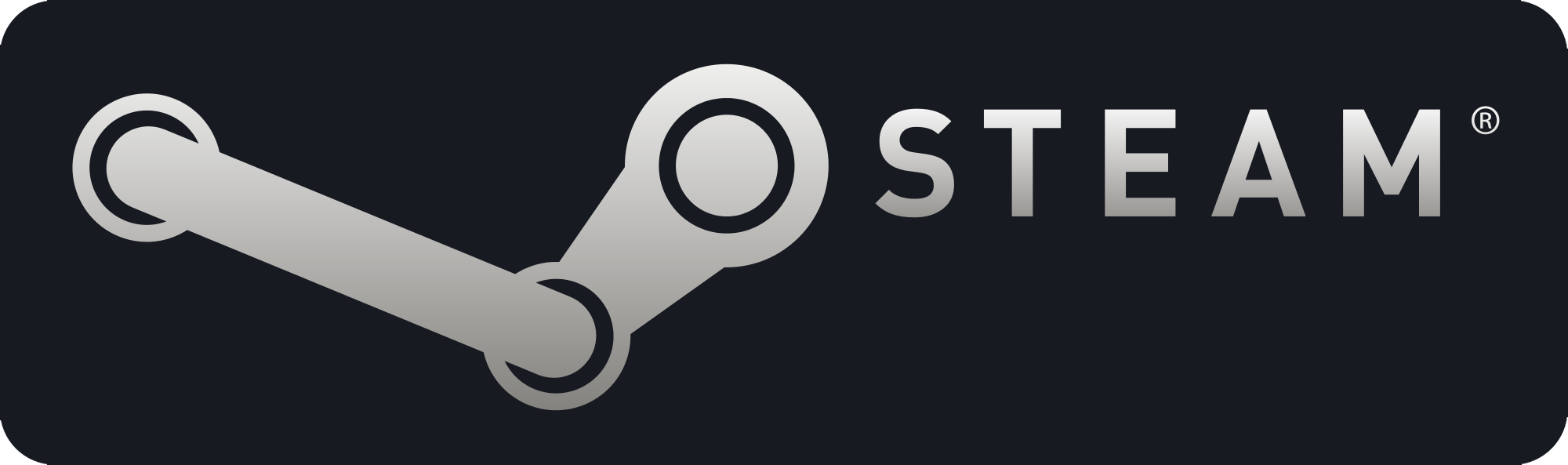 Get it on Steam