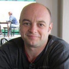 Dan Collier