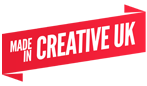 Creative UK