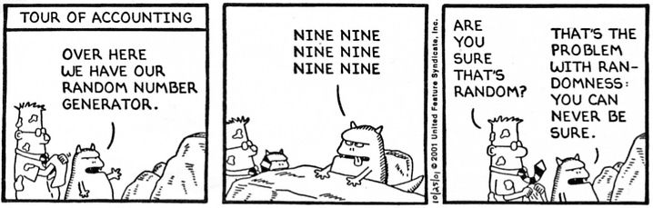Dilbert0001