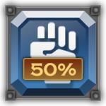 Icon_Attack50