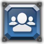 Icon_HeadStart