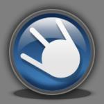 Icon_Mete