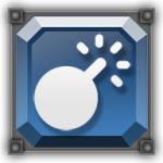 Icon_Military