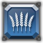 Icon_ProdBoost