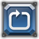 Icon_Rewind