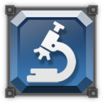 Icon_Tech