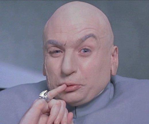 Dr_evil_one_million_dollars