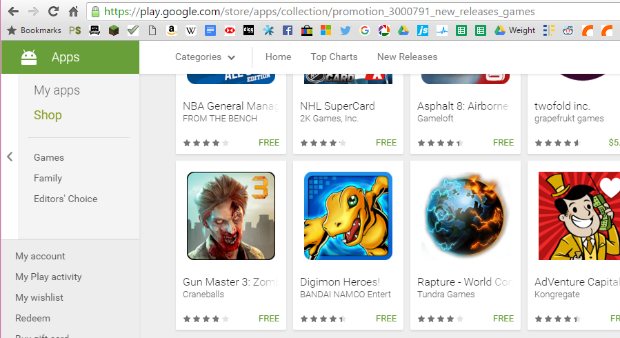 GooglePlayFeatured2