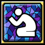 Icon_Religion